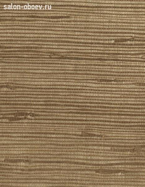 Обои Ronald Redding Grasscloth Resource II, арт. GR1055