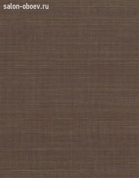 Обои Ronald Redding Grasscloth Resource II, арт. GR1056