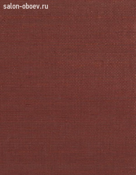 Обои Ronald Redding Grasscloth Resource II, арт. GR1065