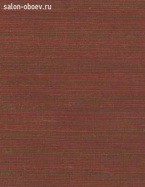 Обои Ronald Redding Grasscloth Resource II, арт. GR1067