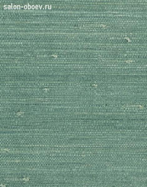 Обои Ronald Redding Grasscloth Resource II, арт. GR1069