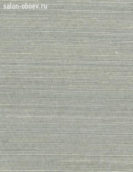 Обои Ronald Redding Grasscloth Resource II, арт. GR1072