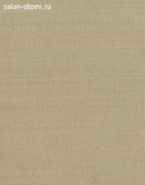 Обои Ronald Redding Grasscloth Resource II, арт. GR1073