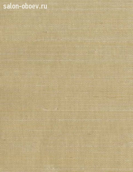Обои Ronald Redding Grasscloth Resource II, арт. GR1079