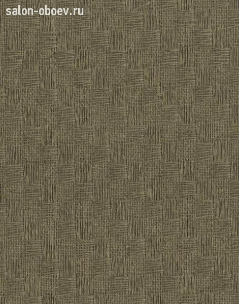 Обои Ronald Redding Grasscloth Resource II, арт. GR1084