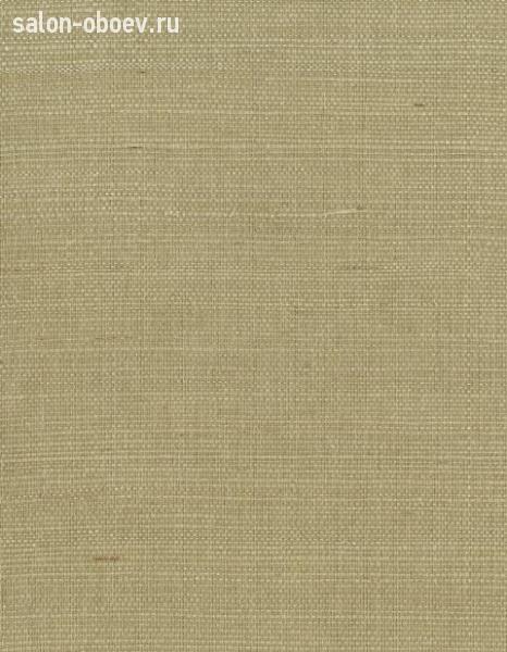 Обои Ronald Redding Grasscloth Resource II, арт. GR1087