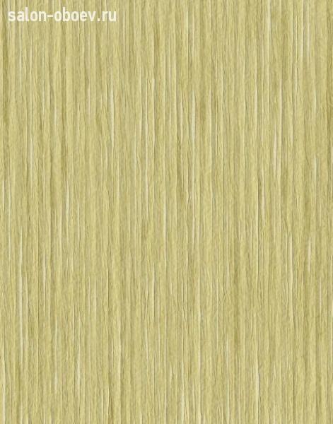 Обои Ronald Redding Grasscloth Resource II, арт. GR1090