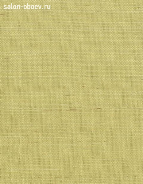 Обои Ronald Redding Grasscloth Resource II, арт. GR1091