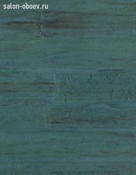 Обои Ronald Redding Grasscloth Resource II, арт. MY9280
