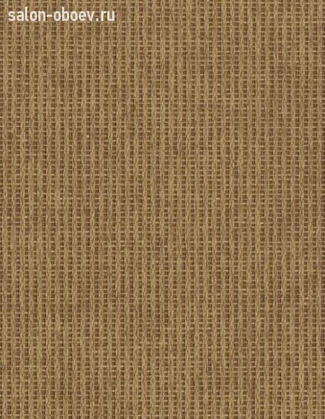 Обои Ronald Redding Grasscloth Resource II, арт. SC5808
