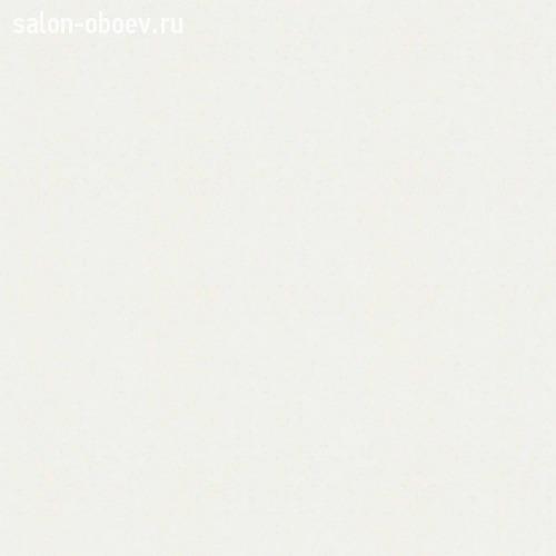 Обои SandBerg Brunnsnas, арт. 331-11