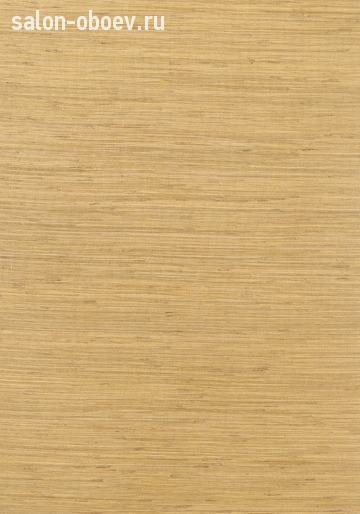 Обои Thibaut Grasscloth Resource 2, арт. T3694