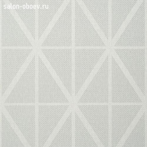 Обои Thibaut Texture Resource VI, арт. T360