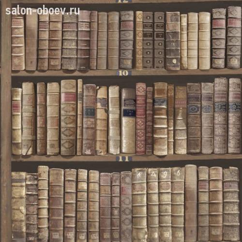 Обои University of Oxford Archives II, арт. IWB 00843