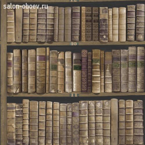 Обои University of Oxford Archives II, арт. IWB 00844