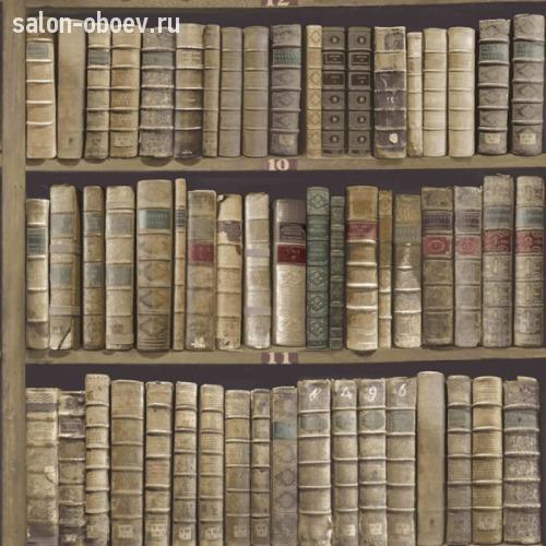 Обои University of Oxford Archives II, арт. IWB 00847