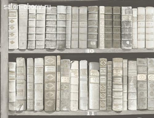 Обои University of Oxford Archives II, арт. WP0091401