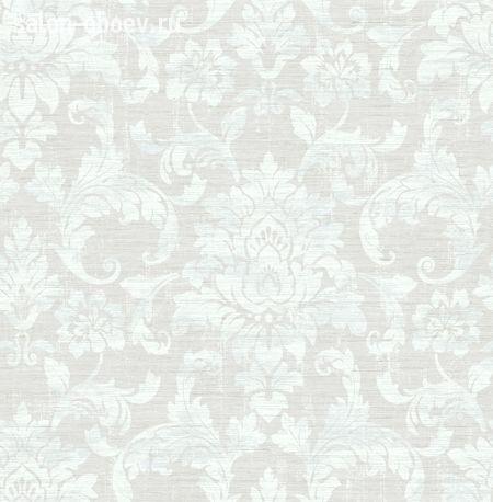 Обои Wallquest Sage 2, арт. sg42108
