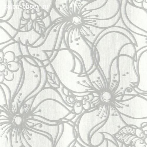 Обои York Stacy Garcia Paper Muse, арт. ST6030
