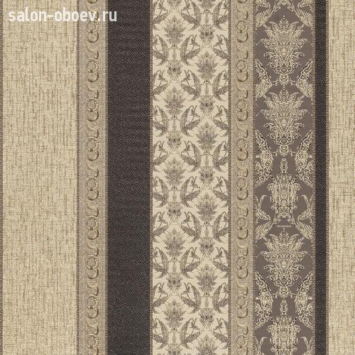 Обои Zambaiti Parati Trussardi II, арт. 5538z