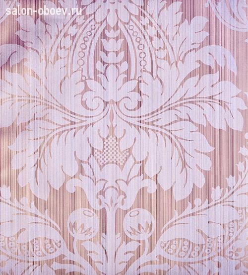 Обои Zoffany Strie Damask Pattern, арт. SDA04006