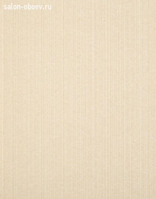 Обои Zoffany Strie Damask Pattern, арт. SDA07007