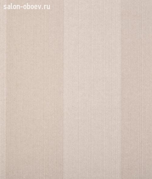 Обои Zoffany Strie Damask Pattern, арт. SDA08002